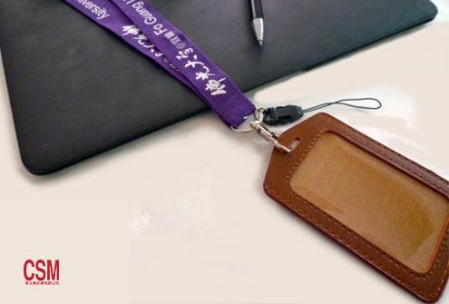 束口袋/手提袋/擦拭布料相關材質